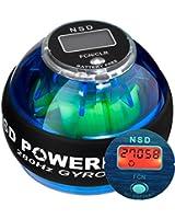 Powerball 280Hz Pro Blu (New Model Generation)