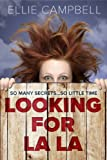 Book cover image for Looking for La La