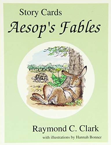 aesops-fables-story-cards