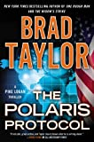 The Polaris Protocol: A Pike Logan Thriller