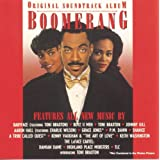 Boomerang: Original Soundtrack Album ~ Johnny Gill