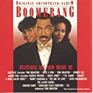 Boomerang: Original Soundtrack [SOUNDTRACK]