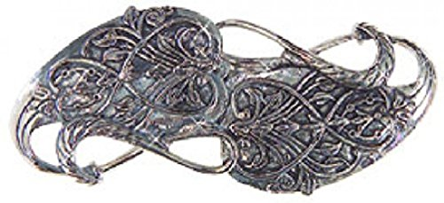 Rubie's Costume Co Gandalf Brooch Costume - 1