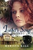 img - for Isabel's Song (Hearts of Home Book 1) book / textbook / text book