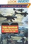 Stuka Spearhead: The Lightning War fr...