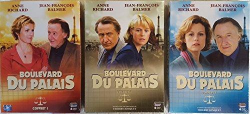 boulevard-du-palais-integrale-saisons-1-a-3-dvd