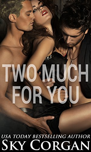 two-much-for-you