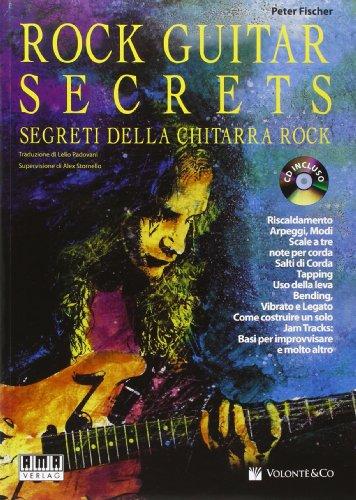 rock-guitar-secrets-segreti-della-chitarra-con-cd-audio