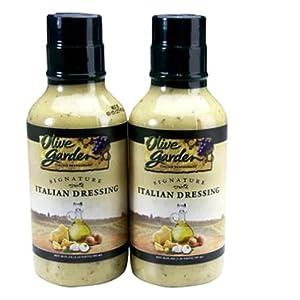 Olive garden signature italian salad dressing Olive garden signature italian dressing