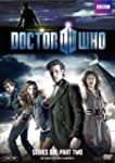 Doctor Who: Series Six, Part 2