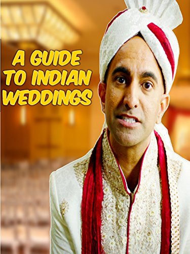 Clip: A Guide to Indian Weddings