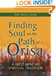 Finding Soul on the Path of Orisa: A...