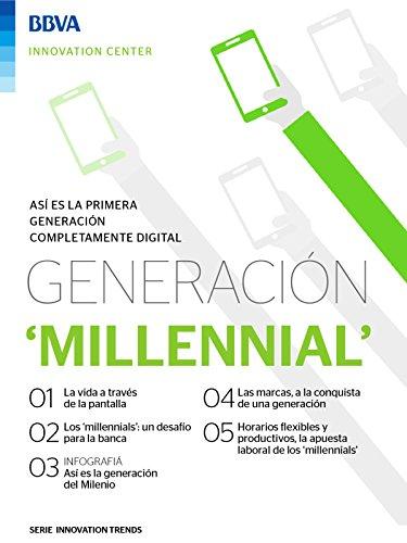 ebook-generacion-millennial-innovation-trends-series