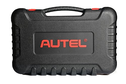 Autel MaxiSys Mini MS905 Auto Diagnostic Tool