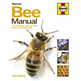 Bee Manual: The Complete Step-by-step Guide to Keeping Beesby Bill Turnbull