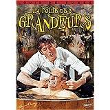 La Folie des Grandeurs [Mid Price]par Louis de Fun�s