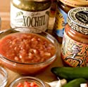 Salsa of the Month Club - 3 Months of Gourmet Salsas! - FREE SHIPPING with every order!