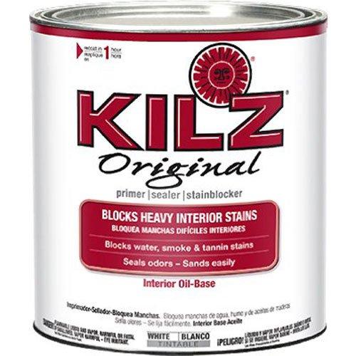 kilz-original-multi-surface-stain-blocking-interior-oil-based-primer-sealer-white-32oz
