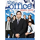 The Office: Season Three ~ Rainn Wilson
