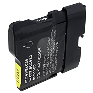 Brother Mfc 495cw Printer Driver