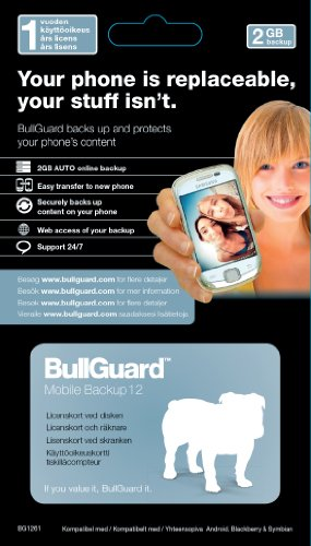 bullguard-bg1261-mobile-backup-1y-nordic-scratch-card-oem-dk-se-no-fi-warranty-1y