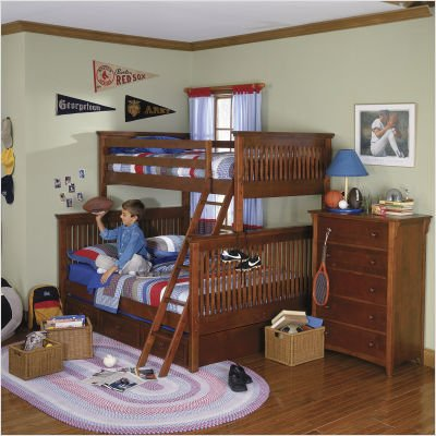 Cheap Kids Twin Beds on Twin Over Full Bunk Beds   Buy Cheap  Discount Price And Read Reviews
