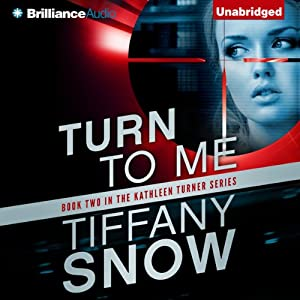 Turn to Me Audiobook
