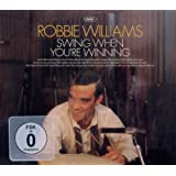 Swing When You're Winning (Limited CD + DVD)