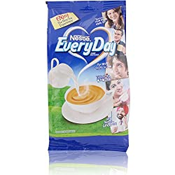 Nestle Everyday Milk Powder - 200g Pouch