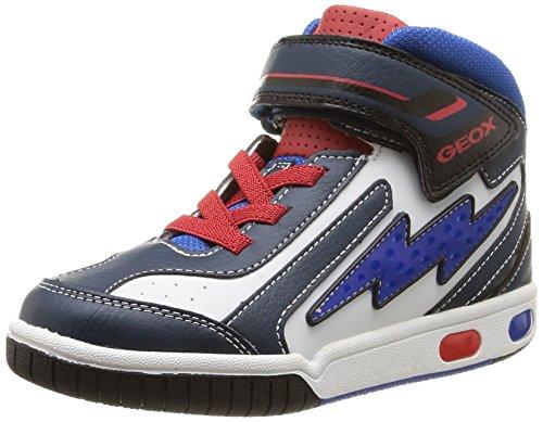 geox-jr-gregg-c-sneaker-ragazzo-blu-navy-white-35