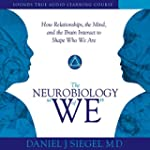 The Neurobiology of 'We': How Relatio...