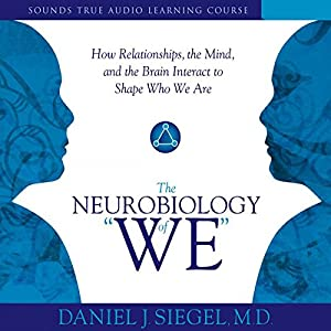 The Neurobiology of 'We' Speech