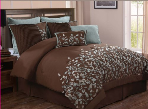 Queen Duvet Covers On Sale front-59656
