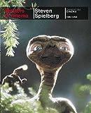 Spielberg, Steven (Masters of cinema series)