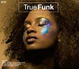 True Funk [3 CD Set]