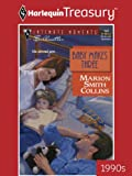 img - for Baby Makes Three (Harlequin Intimate Moments) book / textbook / text book