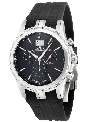 EDOX 10023 3 NIN - Reloj