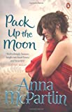 Anna McPartlin Pack Up The Moon