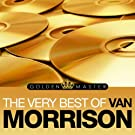 The Very Best of Van Morrison