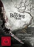 The Bleeding House (Uncut)