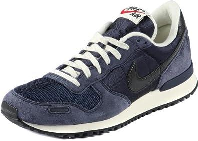 Nike M  Shoes