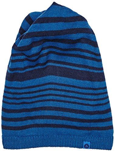 Lyle Scott, Cappello Uomo, Blu (Blau - Duke Blue), Taglia unica