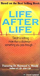 Life After Life [VHS] from Cascom