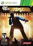 Def Jam Rapstar (Software) - Xbox 360