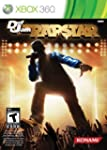 Def Jam Rapstar - Software - Xbox 360...