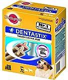 Pedigree DentaStix Dog Chews Small Dog (Pack of 10, Total 70 Sticks)