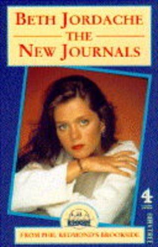 brookside-new-journals-of-beth-jordache