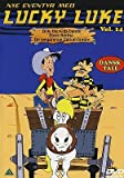 The New Adventures Of Lucky Luke Vol. 14 (Region 2) (Import)