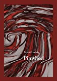 Pinwheel (New Issues Poetry & Prose)