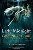img - for Lady Midnight (The Dark Artifices) book / textbook / text book